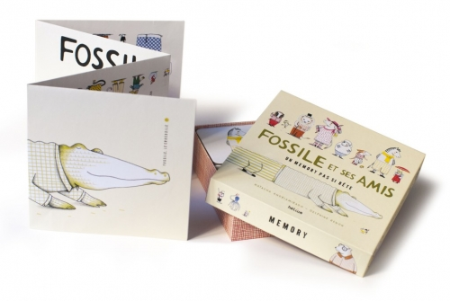 FOSSILE_01.jpg