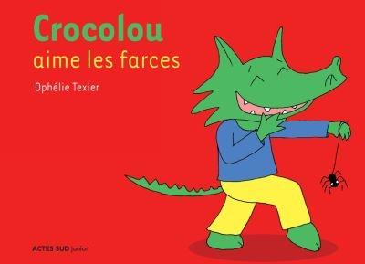 Crocolou-aime-faire-des-farces.jpg