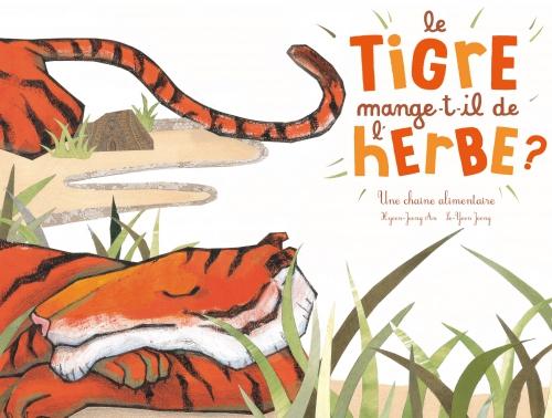 Tigre couv.jpg