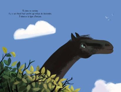 le_cheval_dans_le_cerisier_Page_3.jpg