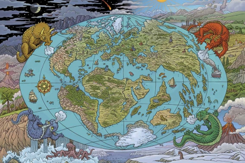 Carte Avant l'apocalypse.jpg
