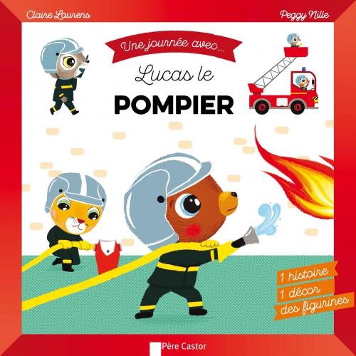 Lucas le Pompier.jpg