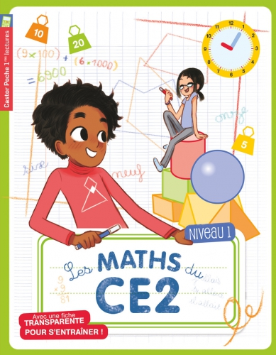 Maths du CE2-Couv-T1.jpg