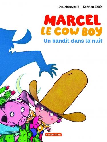 MARCEL LE COW-BOY T4 UN BANDIT DANS LA NUIT_HD.jpg