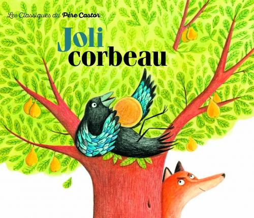 Joli Corbeau.jpg