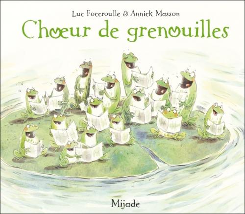 choeur-grenouilles.jpg