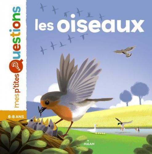 LES-OISEAUX_ouvrage_popin.jpg