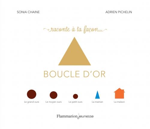 Boucle dOr_COUV.jpg