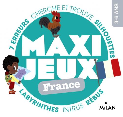 maxi-jeux-france.jpg