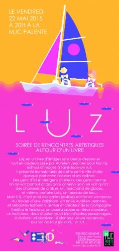 Flyer LUZ.jpg