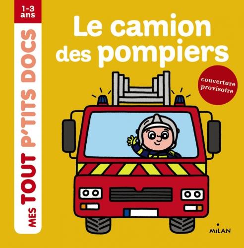 le-camion-des-pompiers.jpg