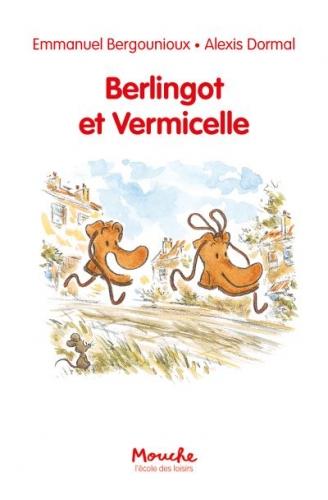 Berlingot-et-Vermicelle.jpg