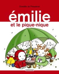 EMILIE T20 - EMILIE VA PIQUE-NIQUER.jpg