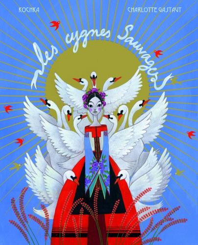 Cygnes Sauvages.jpg