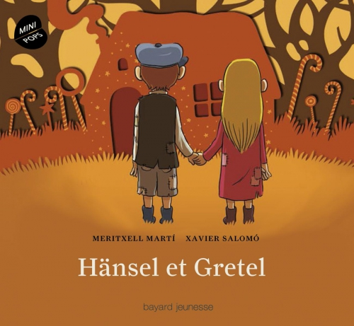 hansel-et-gretel.jpg