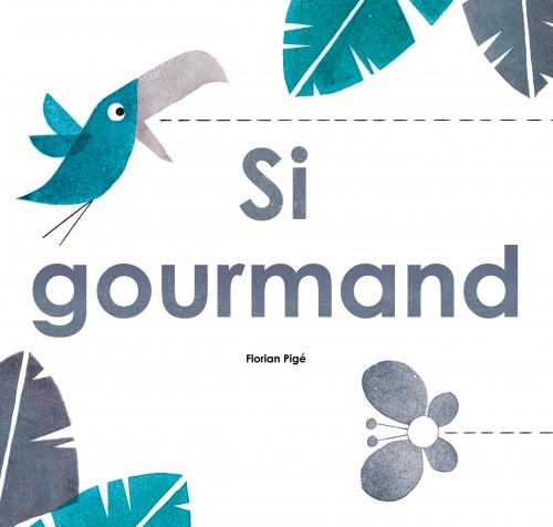 HONGFEI_SI-GOURMAND_COUV.jpg