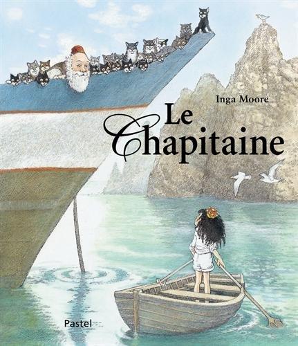 chapitaine.jpg