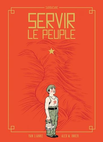 Couv-Servir-le-peuple.jpg