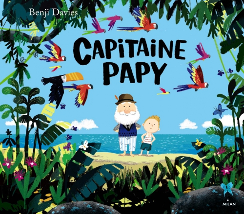 capitaine-papy.jpg