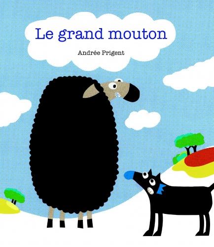 le grand mouton.jpg