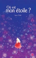 nobinobi-Etoile_couverture.jpg