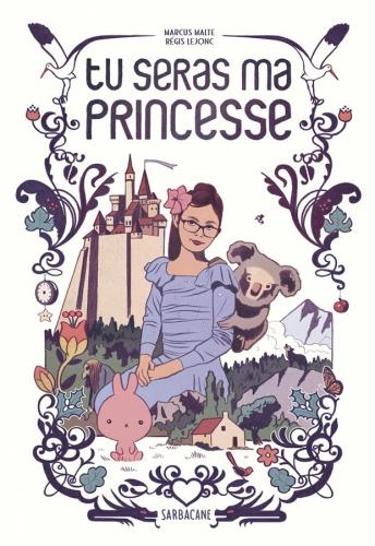 couv-tu-seras-ma-princesse-620x900.jpg