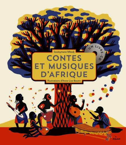 contes-et-musiques-dafrique.jpg