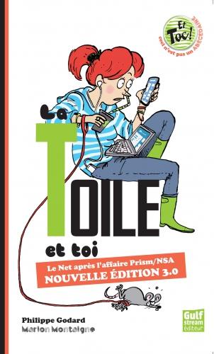 couv TOILE 3e ed.jpg