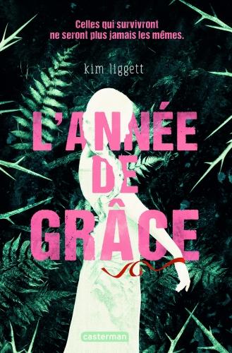9782203036680_L'ANNEE DE GRACE_HD.jpg