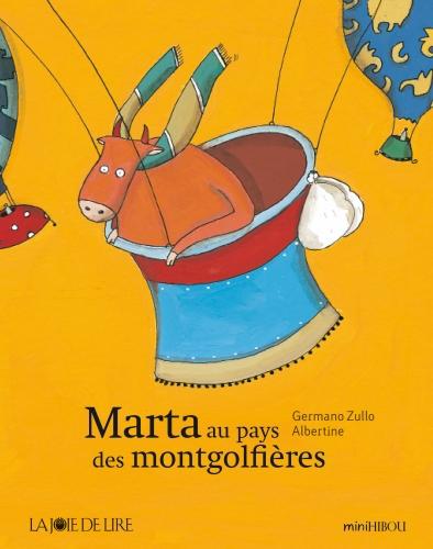 marta_montgolfiere_minihibou_rvb.jpg