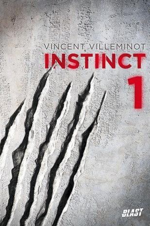 rsz_11rsz_1rsz_instinct.jpg