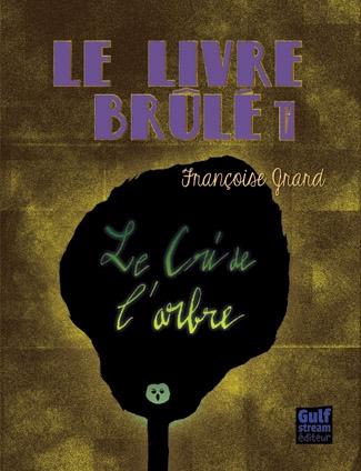 Livre_Brule_1_Gdreillus_site.jpg