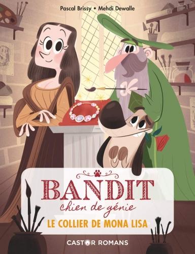 bandit2.jpg