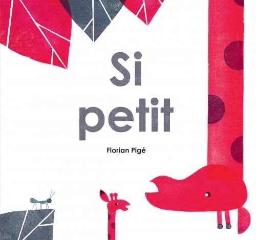 HONGFEI_PETIT_couv_OK.JPG