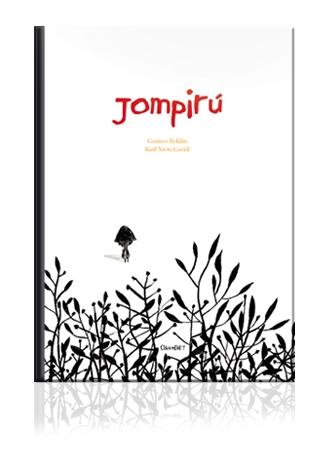 COUV_jompiru.jpg