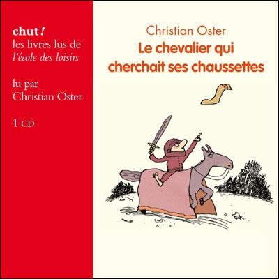 chevalierchaussettes.jpg