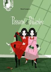 passion-et-patience.jpg