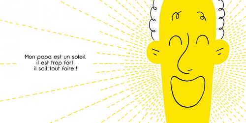 papa-soleil-p3-4.jpg