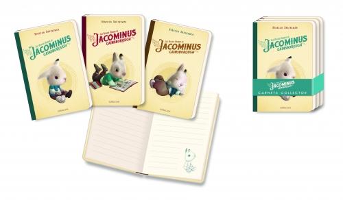 3d-carnets-Jacominus.jpg