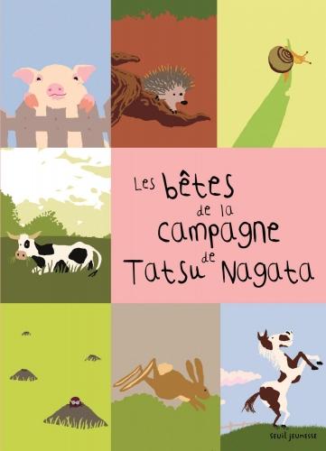 bêtes campagne Tastsu.jpg
