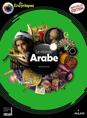 le-monde-arabe.jpg