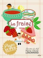 LA-FRAISE_ouvrage_popin.jpg
