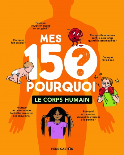LES_POURQUOI CORPS HUMAIN.jpg