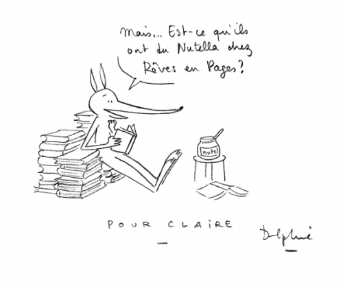 pourclaireDelphine Perret.jpg