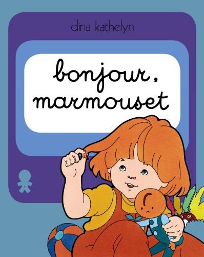 Marmouset.JPG
