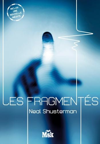 fragmentes.jpg