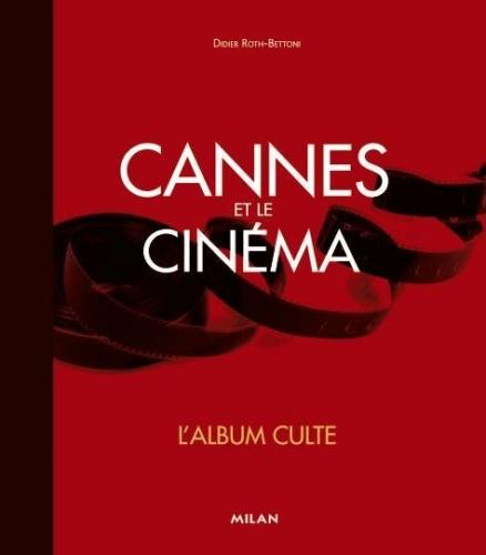 Cannes-et-le-cinema-L-album-culte_ouvrage_popin.jpg