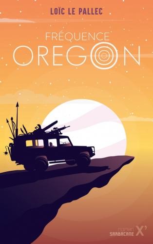 couv-Fréquence-Oregon-620x987.jpg