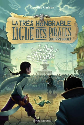 le-code-du-flibustier-la-tres-honorable-ligue-des-pirates-ou-presque-t3.jpg