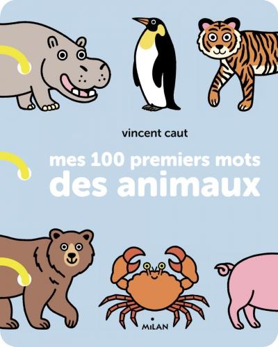 mes-100-premiers-mots-des-animaux.jpg